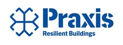 PRAXIS RESILIENT BUILDINGS SL